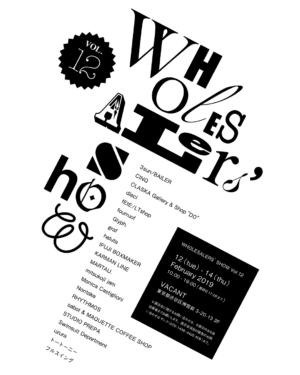 WholesalersShowVol12_Insta